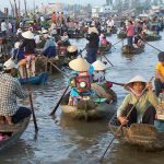 Vietnam War Tour - Mekong Delta