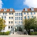 Air War Europe - Achat Premium Hotel Dresden