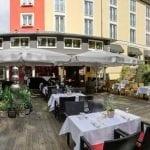 Air War Europe - Grunau Hotel