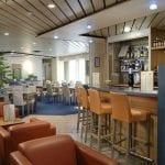 Holiday Inn Express Amiens - France Under the Jackboot