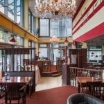 City Hotel Berlin East - Peenemunde, the Baltic Coast & Wartime Berlin