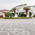 Best Western Rocca Hotel - The Italian Campaign by Air