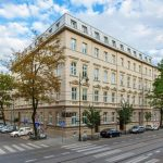 Legend Hotel Kraków - Understanding the Holocaust