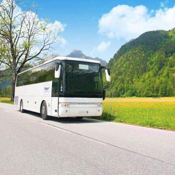 Executive Travel - Battletours